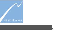 株式会社ニシカワ NISHIKAWA Co., Ltd.
