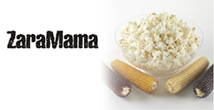 ZaraMama(ザラママ)