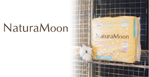NaturaMoon(ナチュラムーン)