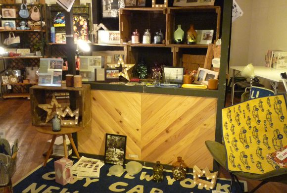 【ご来場御礼】11月NISHIKAWA展示会終了致しました。