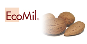 EcoMil(エコミル)