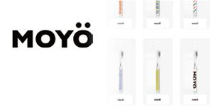 MOYO(モヨウ)
