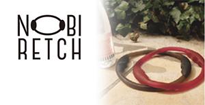 nobiretch(ノビレッチ)
