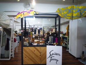 showroom02