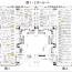 【東京ギフトショー 2/5-7】出展メーカー一覧・会場MAP