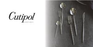 Cutipol(クチポール)