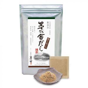 5700_kayanoya_original_dashi_stock_powder_30_packets_1