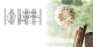 SANWA TRADING(三和トレーディング)